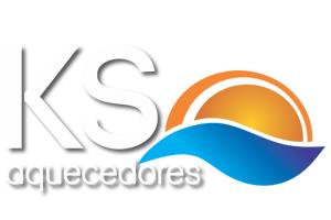 KSAQUECEDORES
