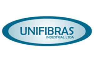 unifibras