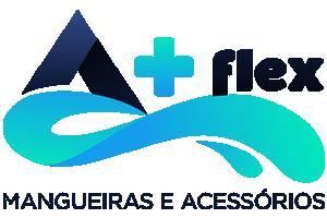 a+flex